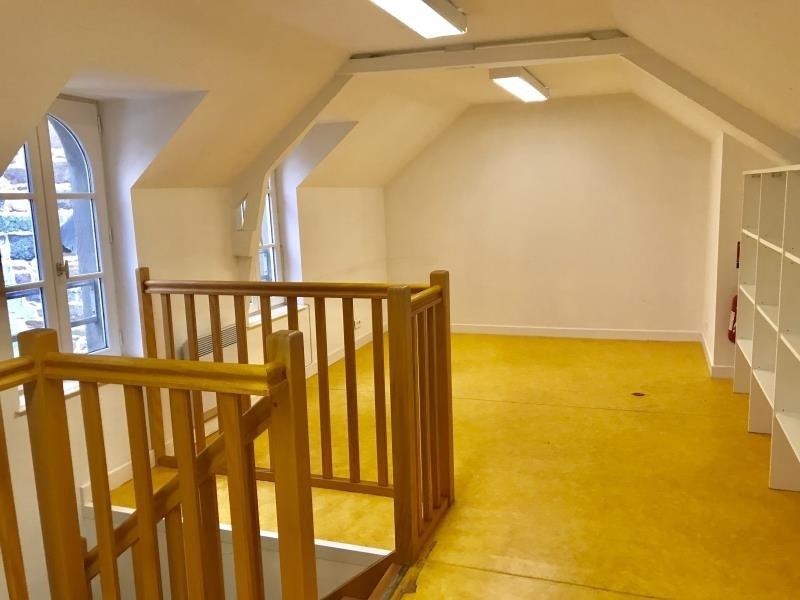 Sale house / villa Saint brieuc 240350€ - Picture 9