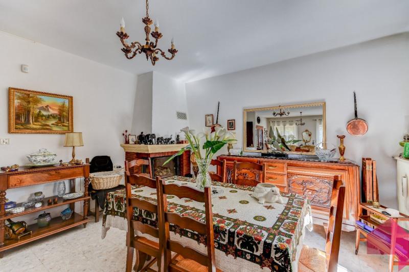 Venta  casa Toulouse 460000€ - Fotografía 10