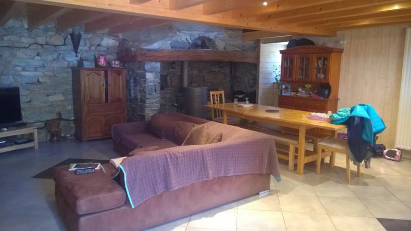 Vente maison / villa Le pertuis 220000€ - Photo 6