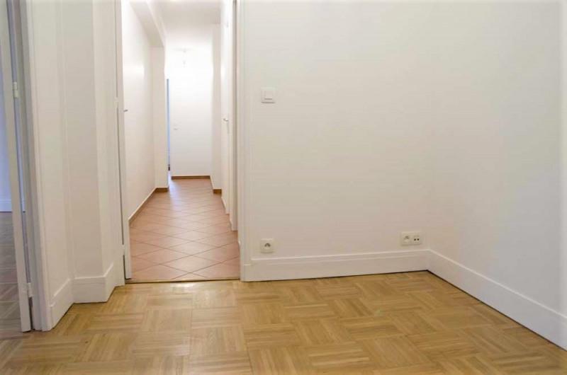 Vente appartement La garenne colombes 615000€ - Photo 4