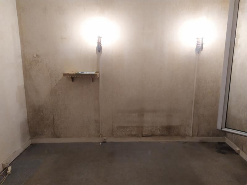 Sale apartment Gagny 97500€ - Picture 3