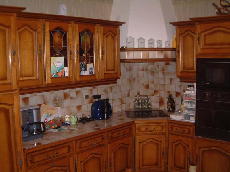 Sale house / villa Etaules 399000€ - Picture 7