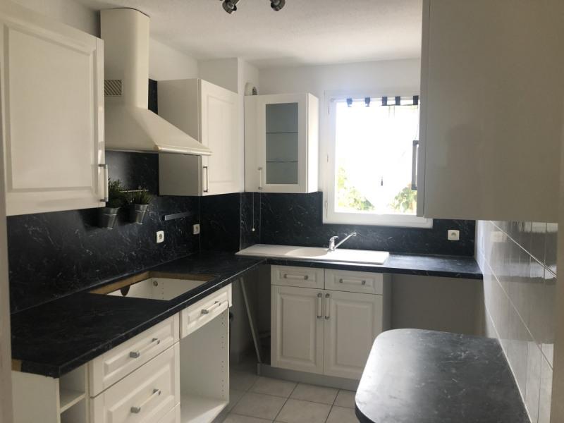 Location appartement Fréjus 775€ CC - Photo 6