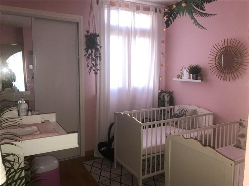 Location appartement Aix en provence 900€ CC - Photo 8
