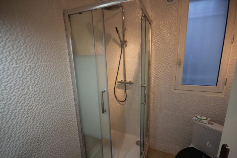 Location appartement Paris 18ème 860€ CC - Photo 6