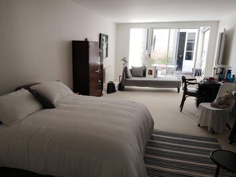 Vente de prestige appartement Bordeaux 787000€ - Photo 8