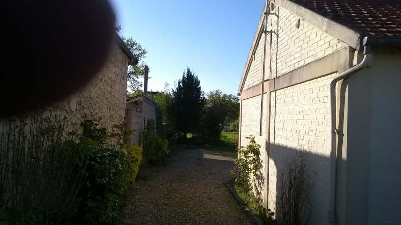 Sale house / villa Lamorlaye 290 000€ - Picture 3