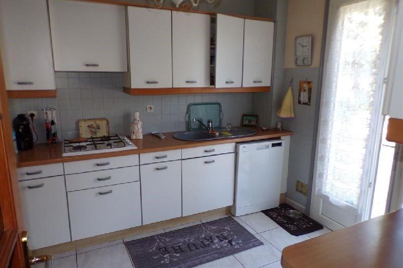 Revenda casa Villemoisson sur orge 609000€ - Fotografia 3