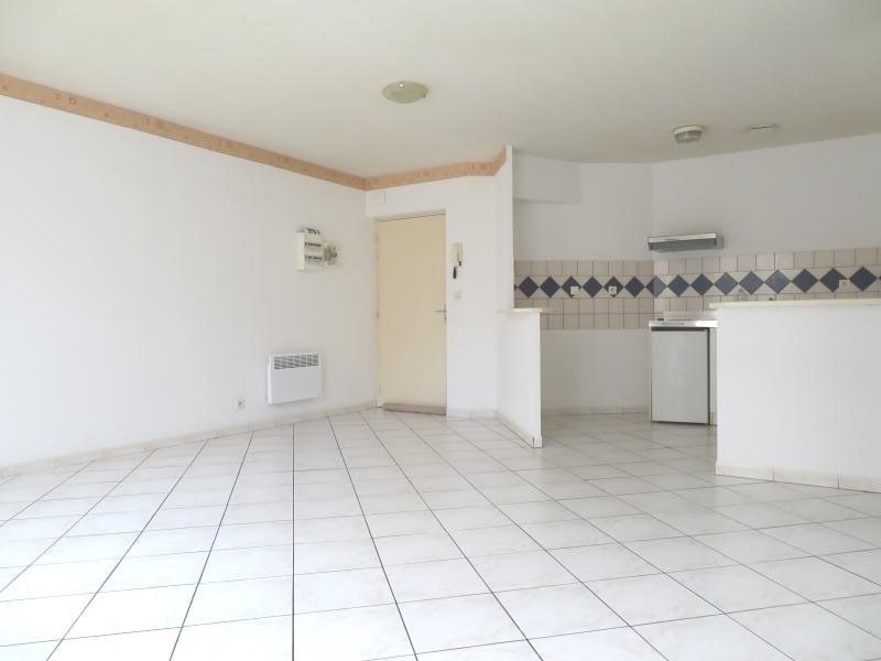 Rental apartment Agen 490€ CC - Picture 2