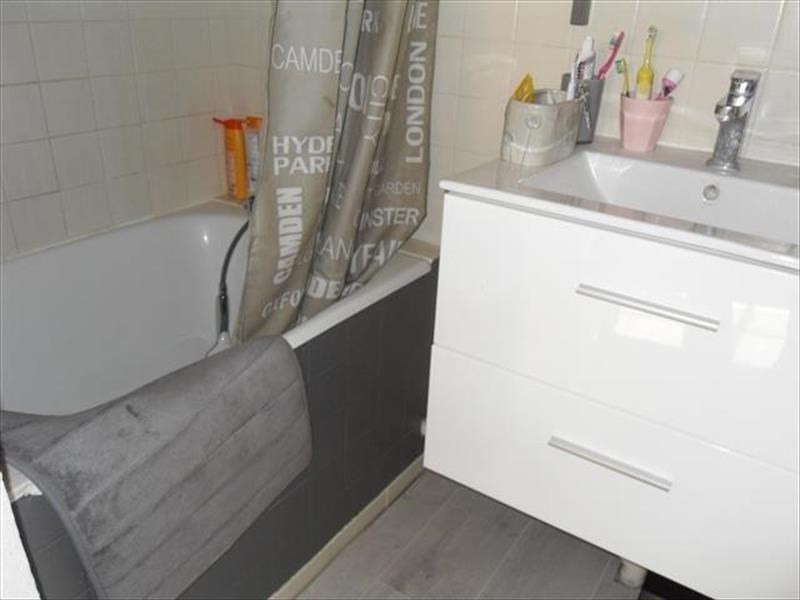 Revenda casa Maintenon 222000€ - Fotografia 10