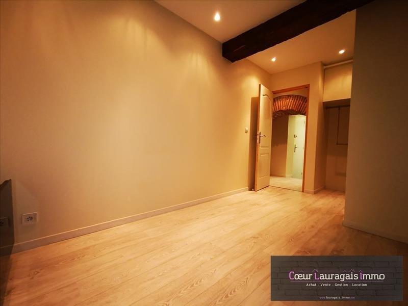 Vente appartement Caraman 82000€ - Photo 3
