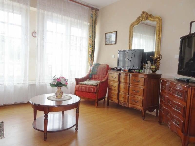 Vente maison / villa Plonevez-porzay 160200€ - Photo 3