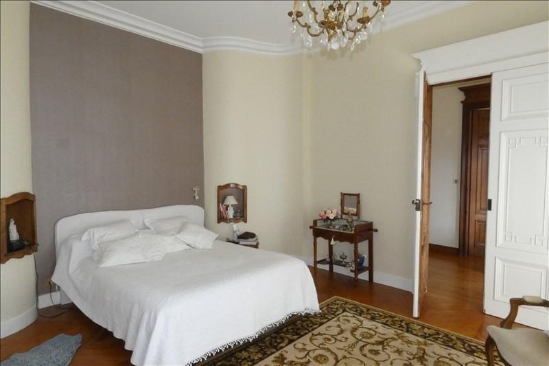 Deluxe sale house / villa Bram 565000€ - Picture 6