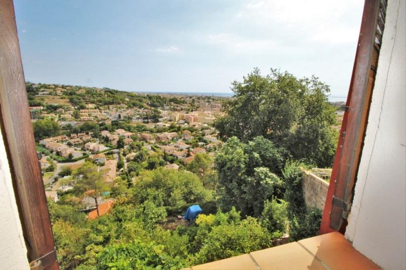 Vente maison / villa Cagnes sur mer 472000€ - Photo 6