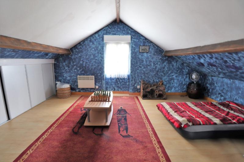 Vente maison / villa Montargis 186000€ - Photo 9
