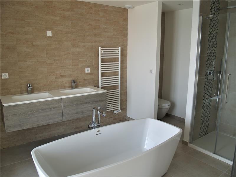 Vente de prestige maison / villa Les issambres 3950000€ - Photo 13