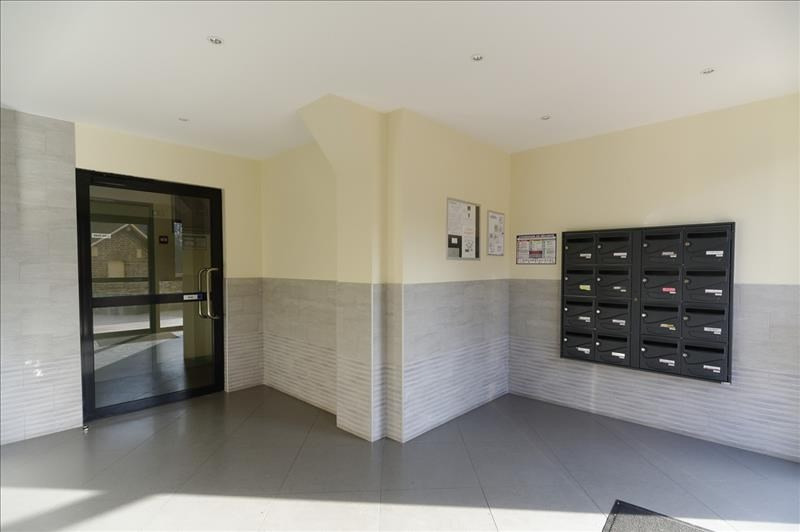 Vente appartement Bures sur yvette 338 000€ - Photo 2
