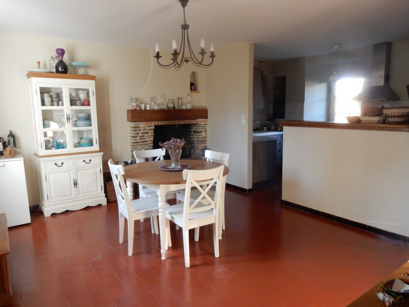 Vente maison / villa Falaise 232900€ - Photo 3