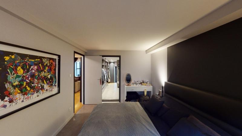 Deluxe sale apartment Lyon 5ème 990000€ - Picture 6