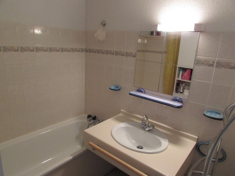 Rental apartment Vieux-boucau-les-bains 550€ CC - Picture 8