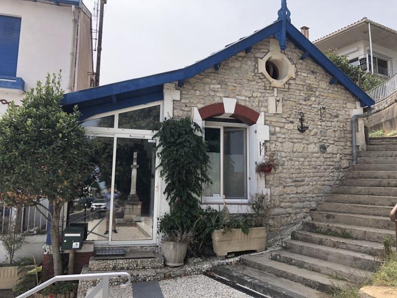 Vente maison / villa St trojan les bains 230800€ - Photo 1