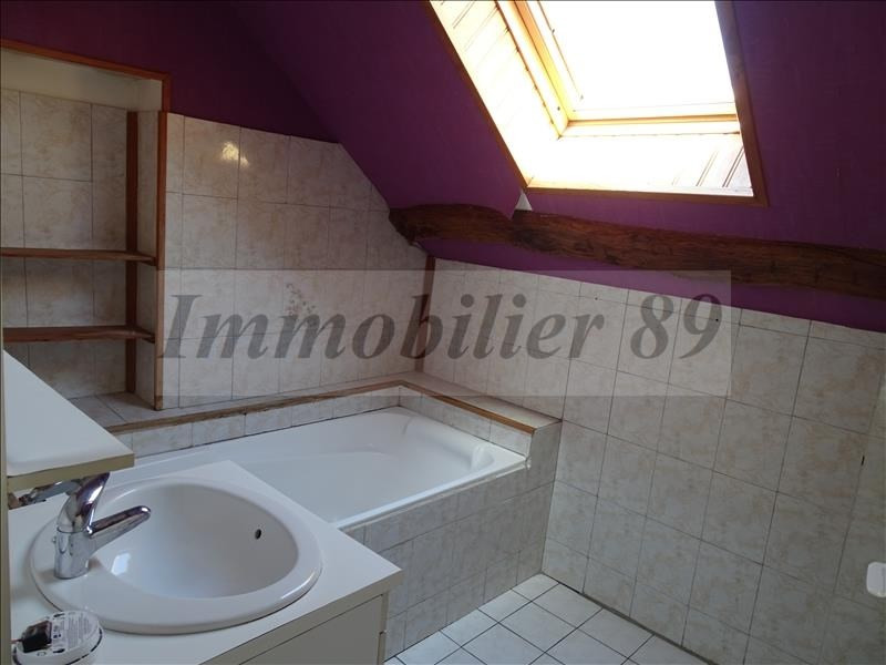 Vente maison / villa A 5 mins de chatillon 86 500€ - Photo 8