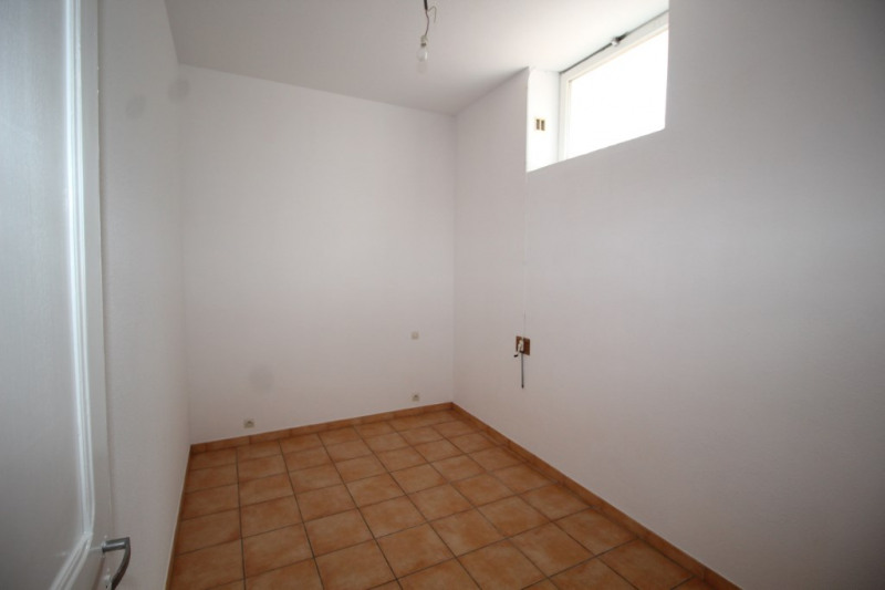 Investment property apartment Port vendres 92200€ - Picture 5