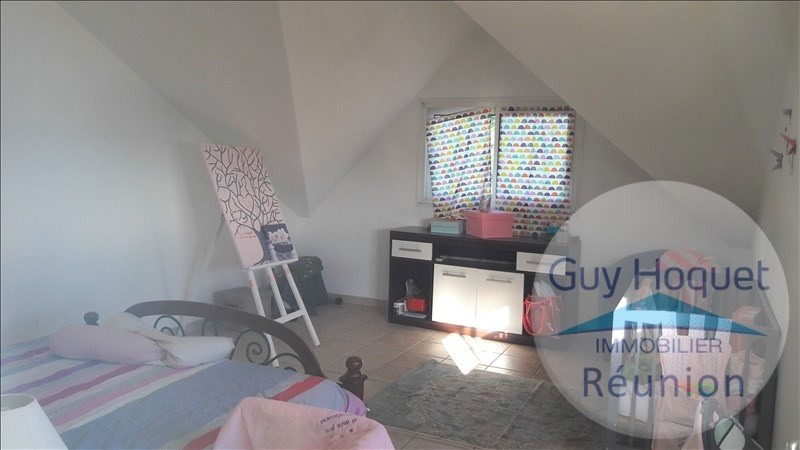 Vente appartement Ravine des cabris 165 000€ - Photo 5