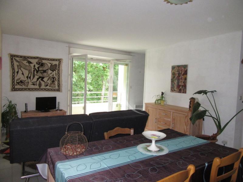 Vente appartement Boulazac isle manoire 82500€ - Photo 4