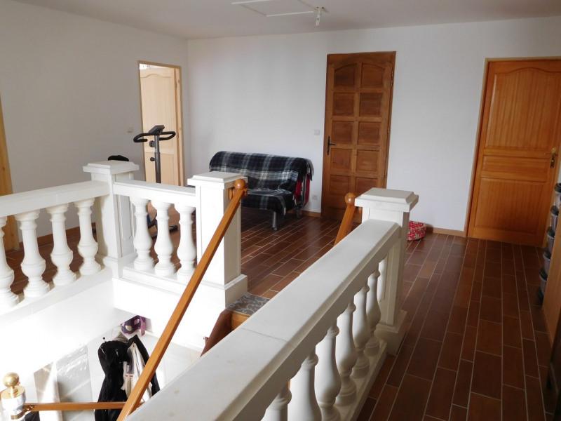 Vente maison / villa Cesny bois halbout 242900€ - Photo 6