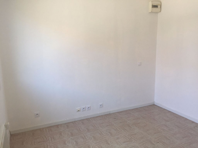 Location appartement Longuenesse 320€ CC - Photo 3