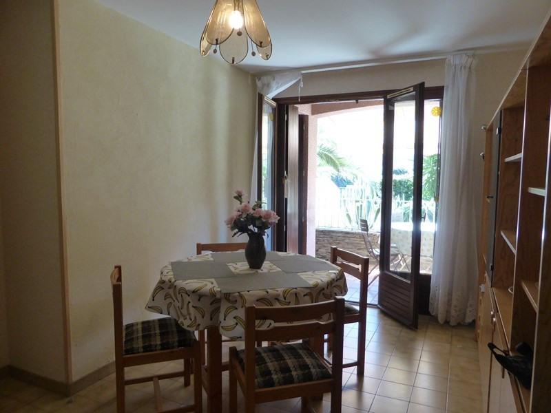 Location vacances appartement Collioure 261€ - Photo 3
