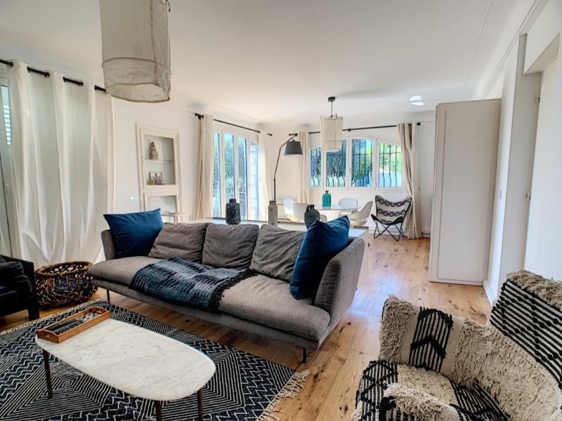 Immobile residenziali di prestigio appartamento Nice 845000€ - Fotografia 2