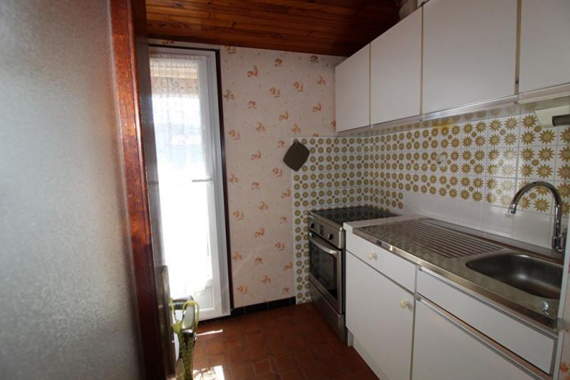 Vendita appartamento Hyeres plage 99900€ - Fotografia 4