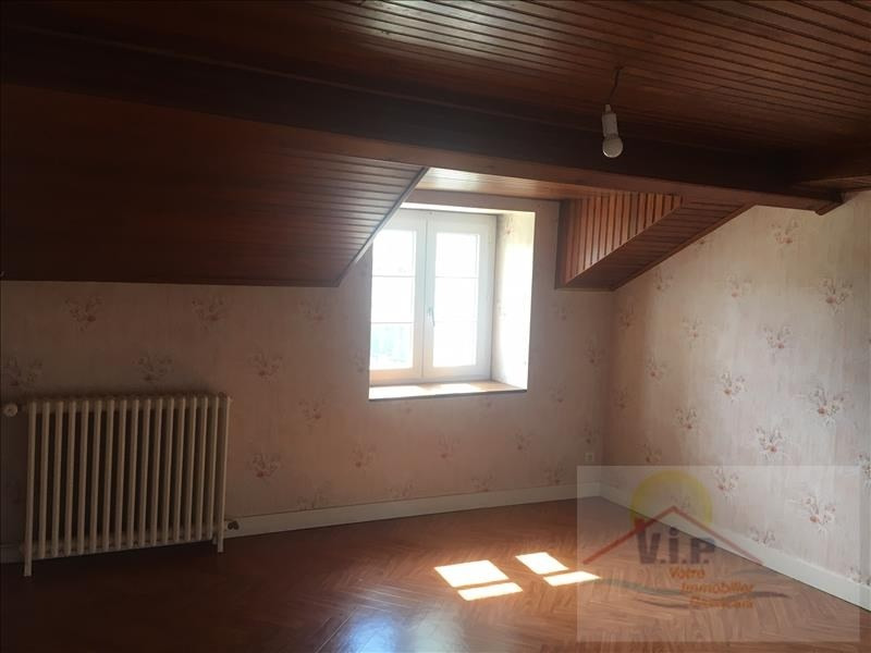 Vente maison / villa Pornic 269 000€ - Photo 4