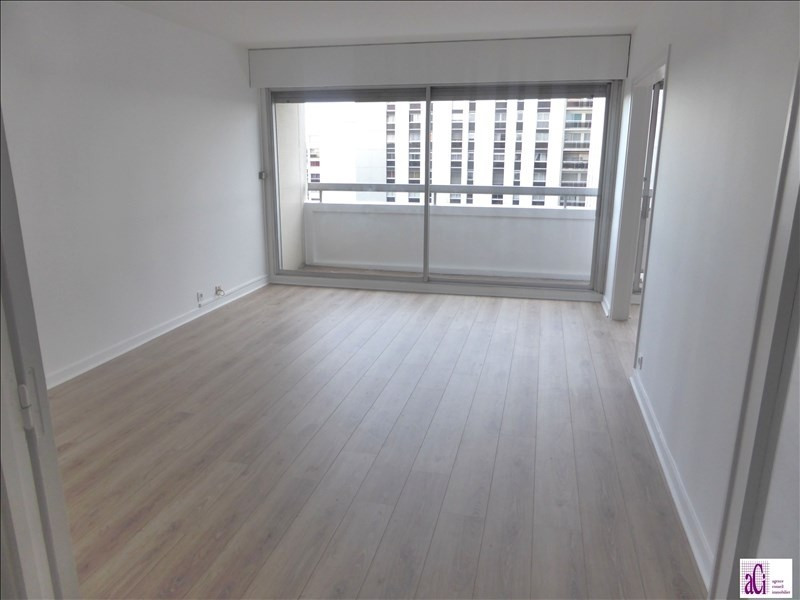 Sale apartment Chevilly larue 239 000€ - Picture 5