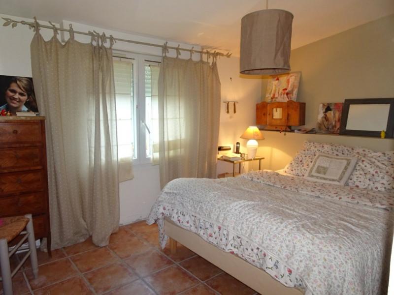 Sale house / villa Chatelaillon plage 399000€ - Picture 8