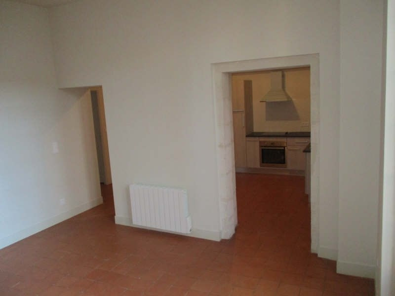 Location appartement Nimes 606€ CC - Photo 3
