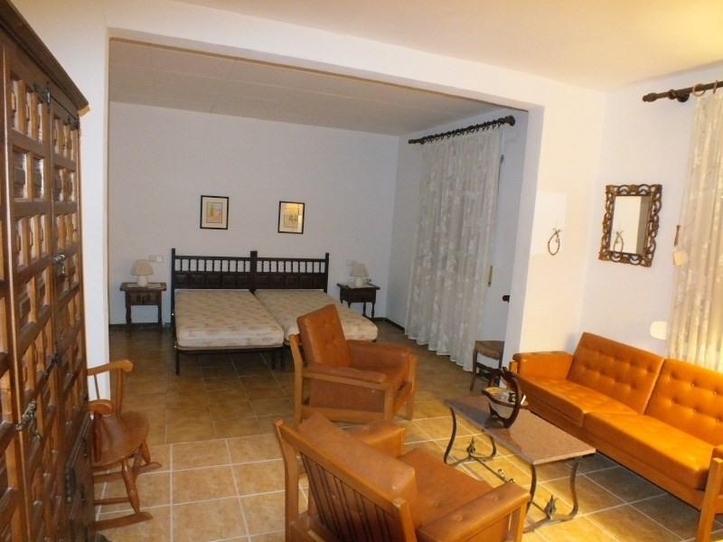 Venta  casa Santa-margarita 315000€ - Fotografía 22
