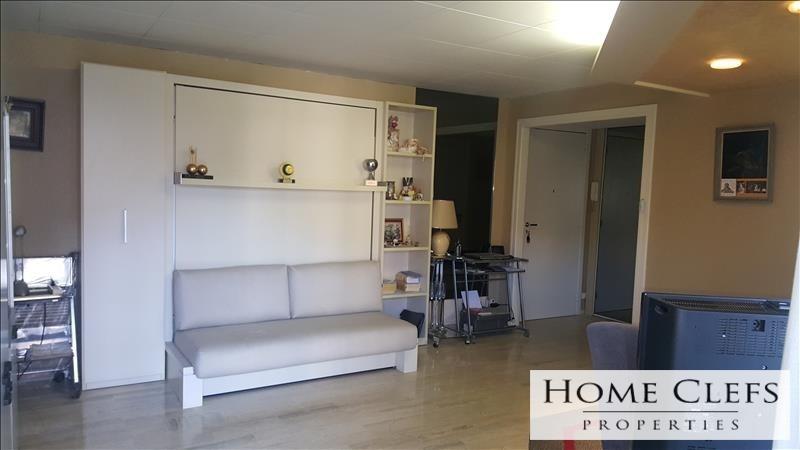 Vente appartement Cannes 155000€ - Photo 2