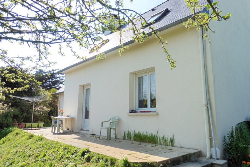Vente maison / villa Treguennec 169 600€ - Photo 2