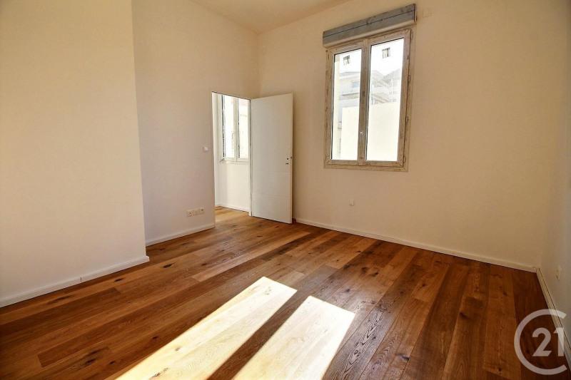 Sale house / villa Arcachon 548000€ - Picture 5