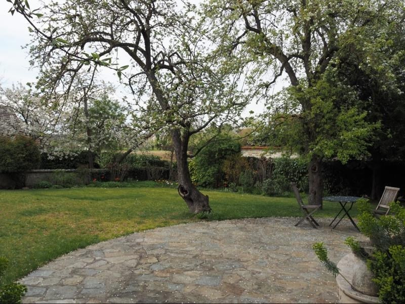 Vente maison / villa Cergy 800000€ - Photo 7