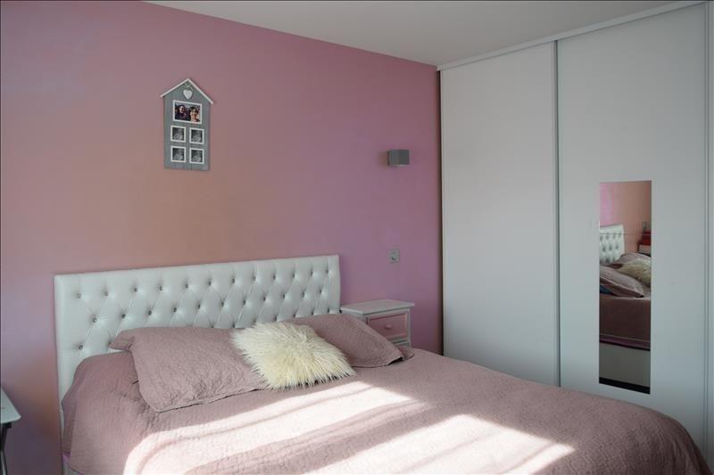 Sale house / villa Villefranche sur saone 399000€ - Picture 12