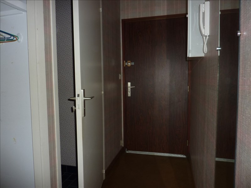 Sale apartment Pornichet 102 600€ - Picture 5