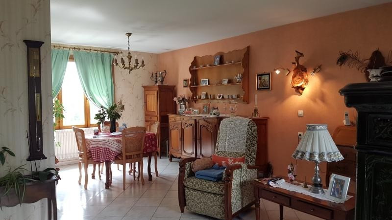 Vente maison / villa St paul 203 385€ - Photo 2