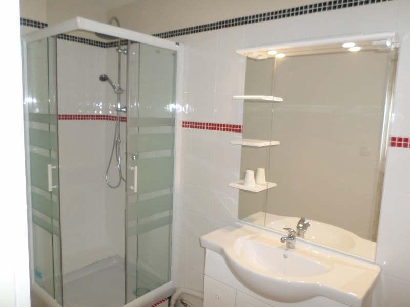 Alquiler  apartamento Nimes 590€ CC - Fotografía 3