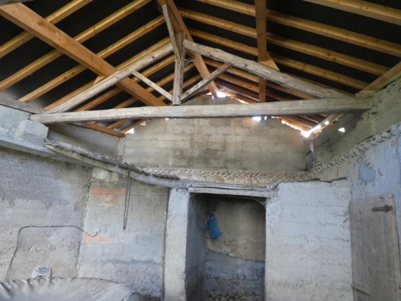 Vente maison / villa Voiron 300000€ - Photo 18