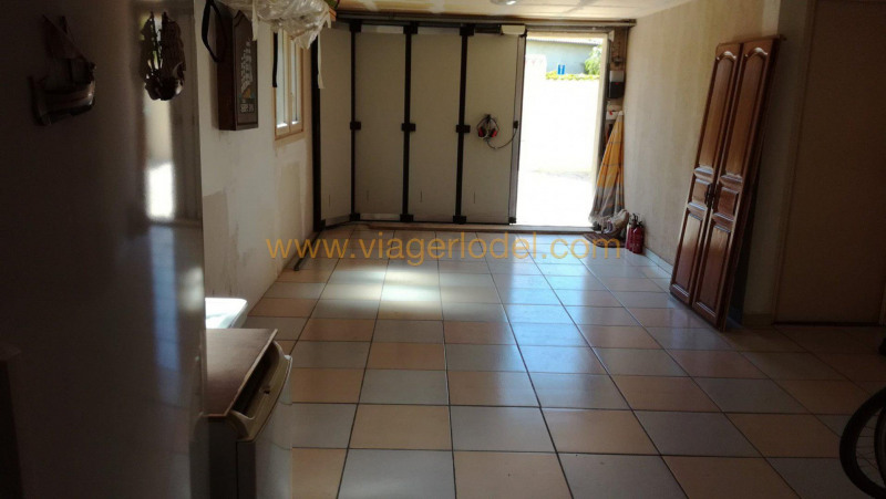 Life annuity house / villa Tournefeuille 85 000€ - Picture 12