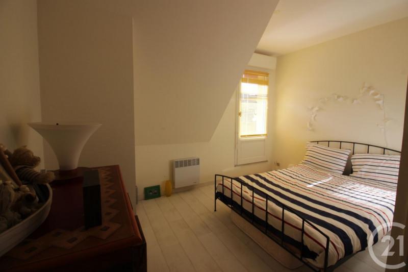 Vendita appartamento Deauville 199000€ - Fotografia 2
